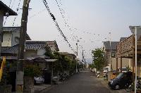 060811電線.JPG