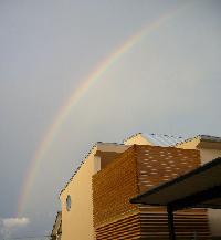 060911虹.JPG