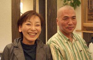 061105熊谷夫婦.JPG