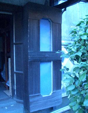 061106蔵の戸.JPG