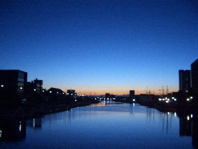 061123かちどき橋.JPG