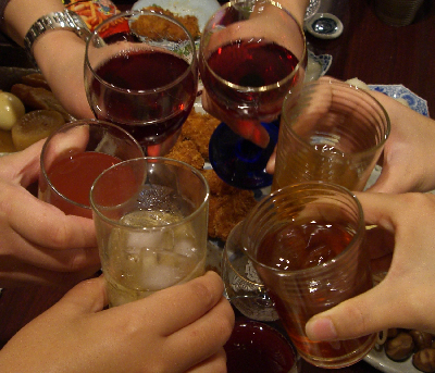061212乾杯.JPG