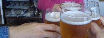 070120乾杯.JPG