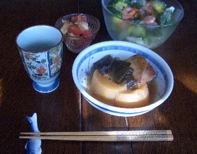 070120料理.JPG