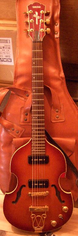 070127バイオリン.JPG