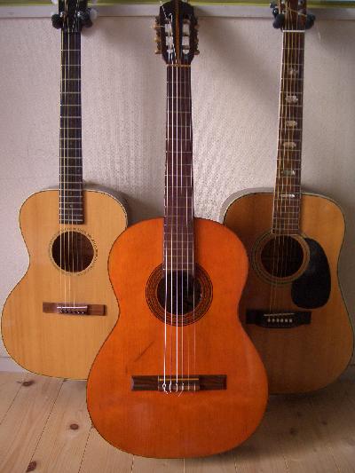 070421ギター崑崙1.JPG