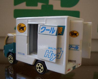 070904ミニカー2.JPG