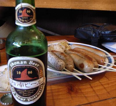 071030湘南ビール.jpg