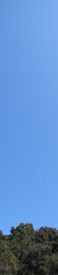 080225佐川の空.jpg