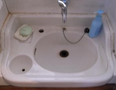 080305手洗い.jpg