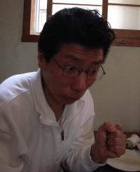 080318西川きよしですう!.jpg