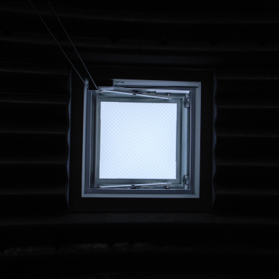 080327天への窓.jpg