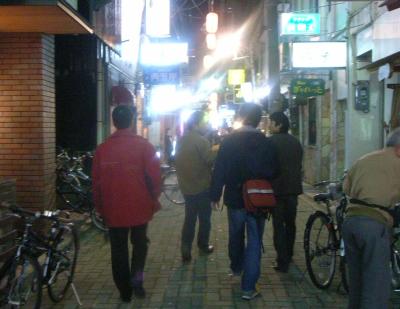 080404秋田町.jpg