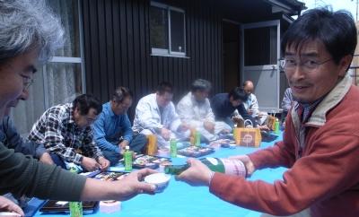 080410桜眉山.jpg
