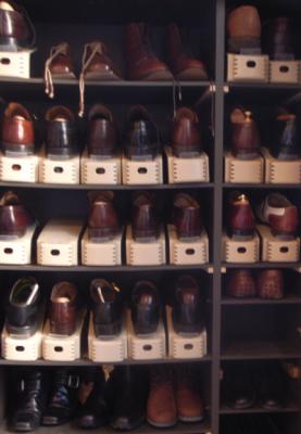 080422靴.jpg