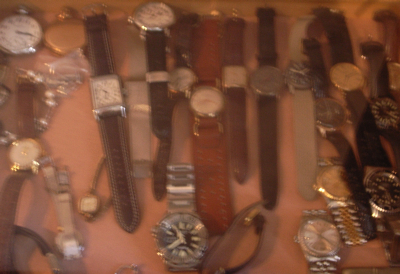 080422腕時計.jpg