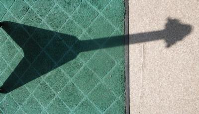 080425 v-shadow.jpg