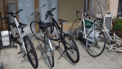 080522自転車.jpg