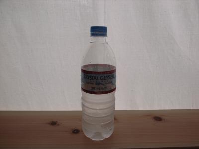 080610水.jpg