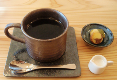 080922コーヒー.jpg