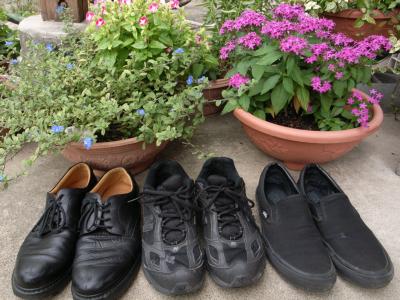 080925靴.jpg