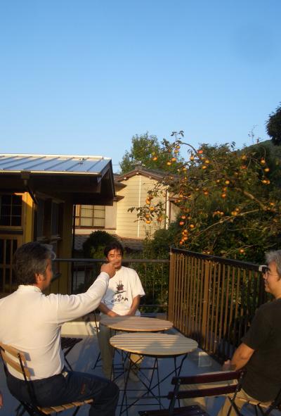081012柿の木です.jpg