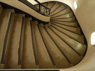 081018階段.jpg