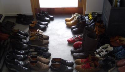 081125靴靴.JPG