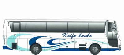 090302海部観光バス.jpg