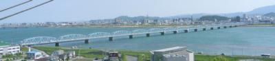 090515古川橋.JPG