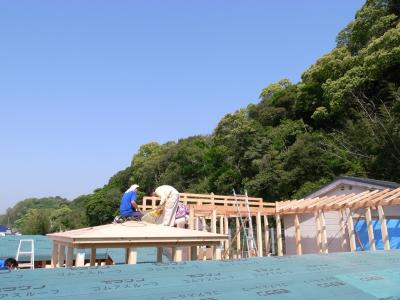 090520風井戸.JPG