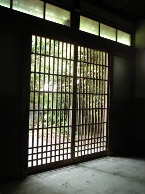 090523玄関.JPG