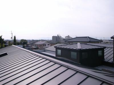091105.JPG