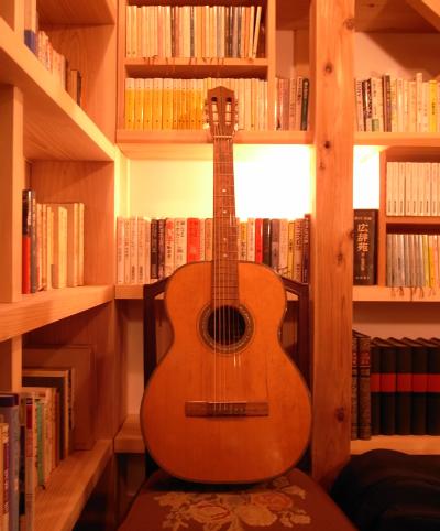 9091015-1ギター.JPG