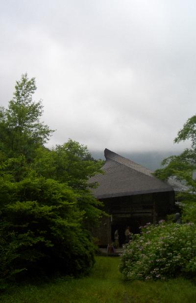 かたつむり山荘.jpg