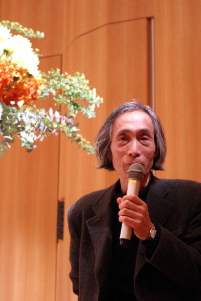 富田さん.JPG