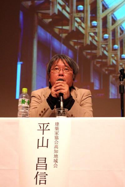 平山さん.JPG
