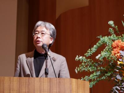 笠井さん.JPG