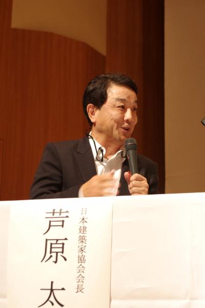 芦原会長.JPG